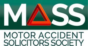 MASS Motor Accident Solicitors Society