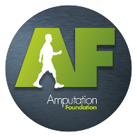AF Amputation Foundation