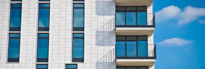 Avoiding leasehold traps & scandals - our guide to leasehold property