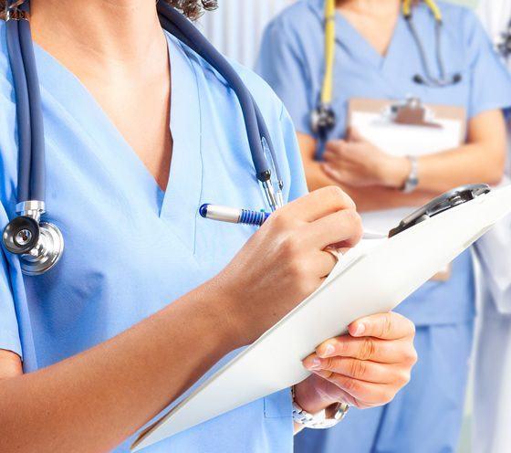 service-medical-negligence