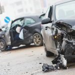 Road Traffic Accident Solicitors